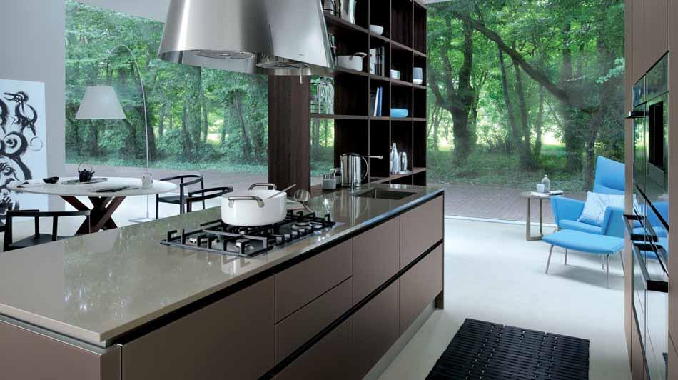 Veneta Cucine – 04 Ri-Flex – Arredamenti ExpoWeb