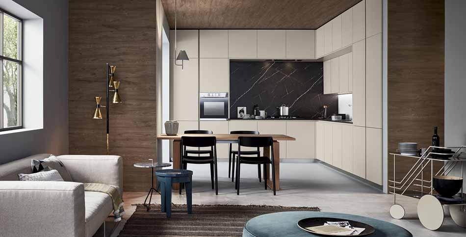 Veneta Cucine – 05 Lounge News – Arredamenti ExpoWeb
