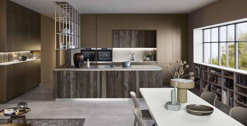 Veneta Cucine – 06 Lounge News – Arredamenti ExpoWeb