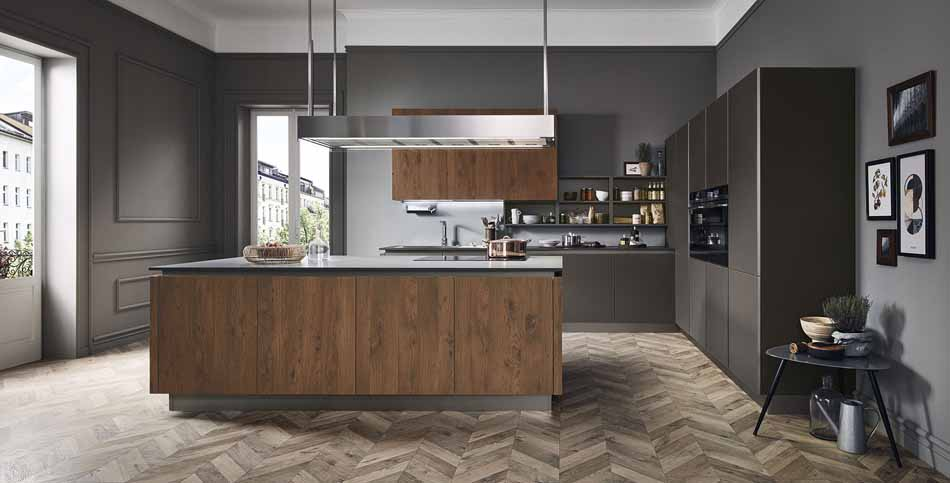 Veneta Cucine – 07 Ri-Flex – Arredamenti ExpoWeb
