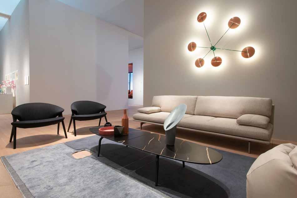 Zanotta Salotti 03 Milano – Arredamenti Expo Web