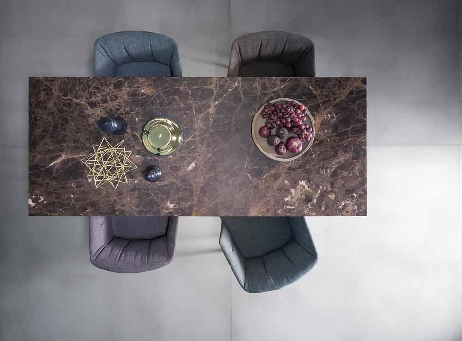 Zanotta Tavoli Design 00 Reale – Arredamenti Expo Web