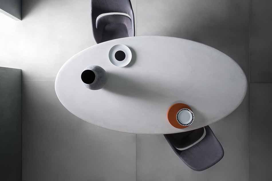Zanotta Tavoli Design 02 Fenice – Arredamenti Expo Web